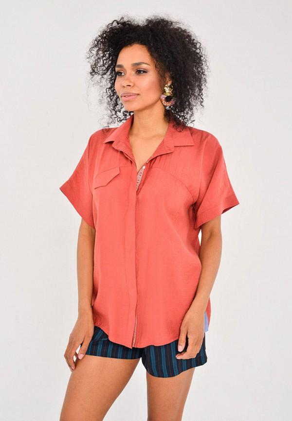 Рубашка Mondigo Mondigo MP002XW01TIJ цена