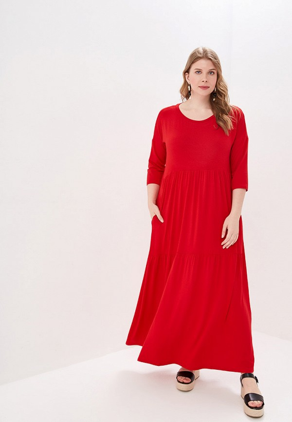 Платье Chic de Femme Chic de Femme MP002XW01TIU vitaly mushkin clé de sexe toute femme est disponible
