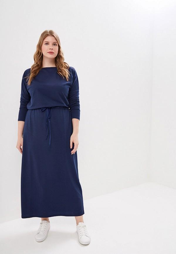 Платье Chic de Femme Chic de Femme MP002XW01TIZ цены онлайн