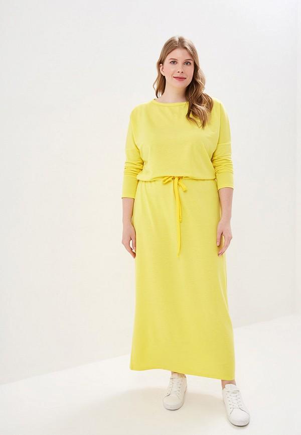 Платье Chic de Femme Chic de Femme MP002XW01TJ0 vitaly mushkin clé de sexe toute femme est disponible