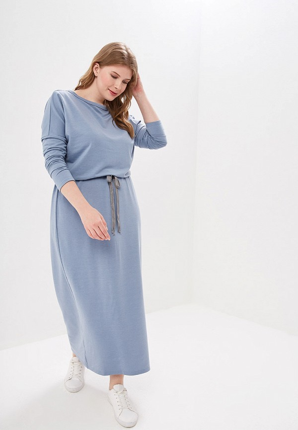 цена на Платье Chic de Femme Chic de Femme MP002XW01TJ1