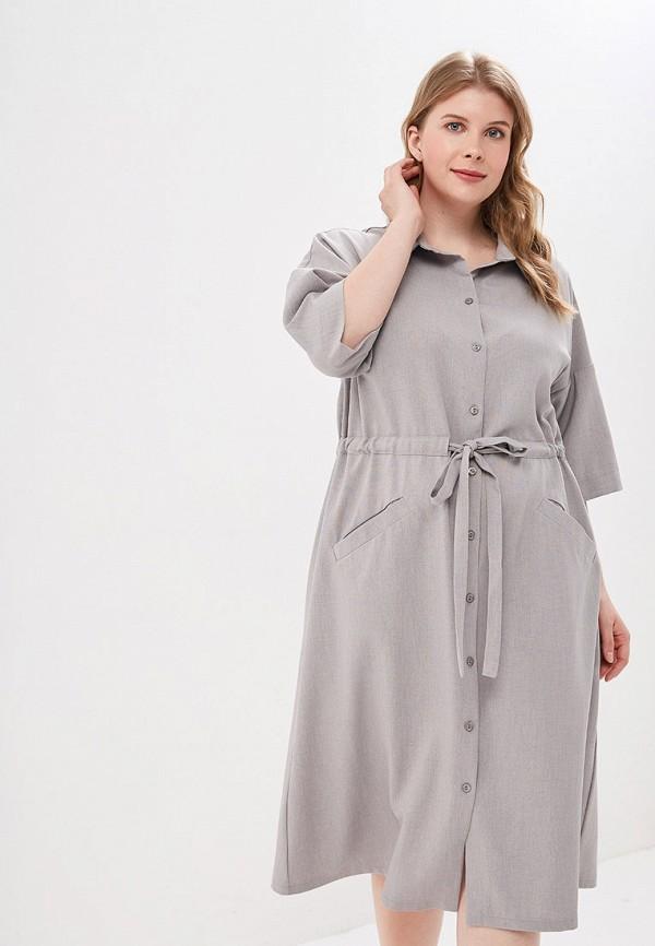 Платье Chic de Femme Chic de Femme MP002XW01TJ2 vitaly mushkin clé de sexe toute femme est disponible