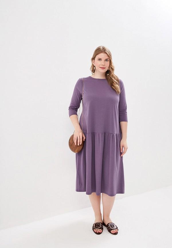 Платье Chic de Femme Chic de Femme MP002XW01TJ7 vitaly mushkin clé de sexe toute femme est disponible