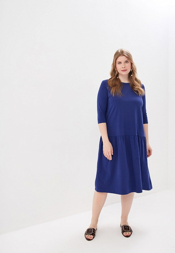 Платье Chic de Femme Chic de Femme MP002XW01TJ8 цены онлайн