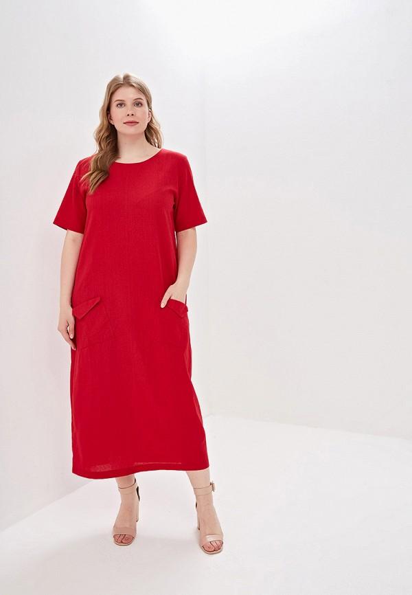 Платье Chic de Femme Chic de Femme MP002XW01TJF цены онлайн