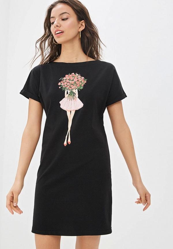 Туника Fashion.Love.Story