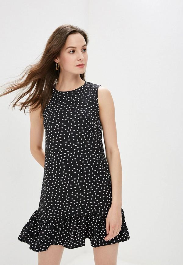 Платье Froggi Froggi MP002XW01TKV платье froggi froggi mp002xw18x0c