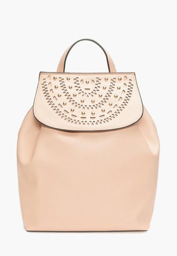 Рюкзак Keddo Keddo MP002XW01TMF сумка рюкзак розовая keddo