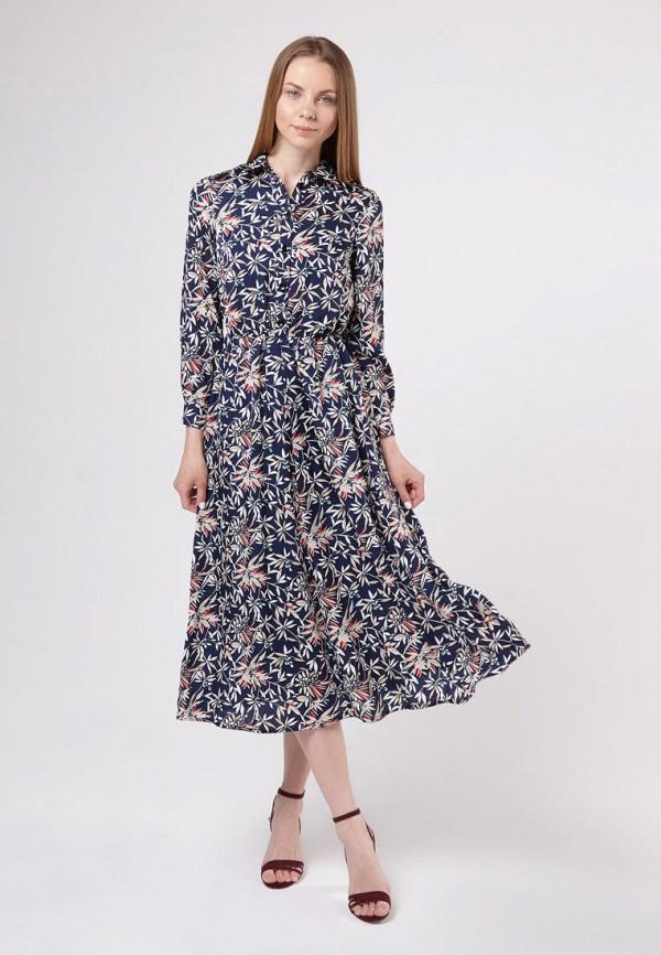 цена на Платье OKS by Oksana Demchenko OKS by Oksana Demchenko MP002XW01TQH