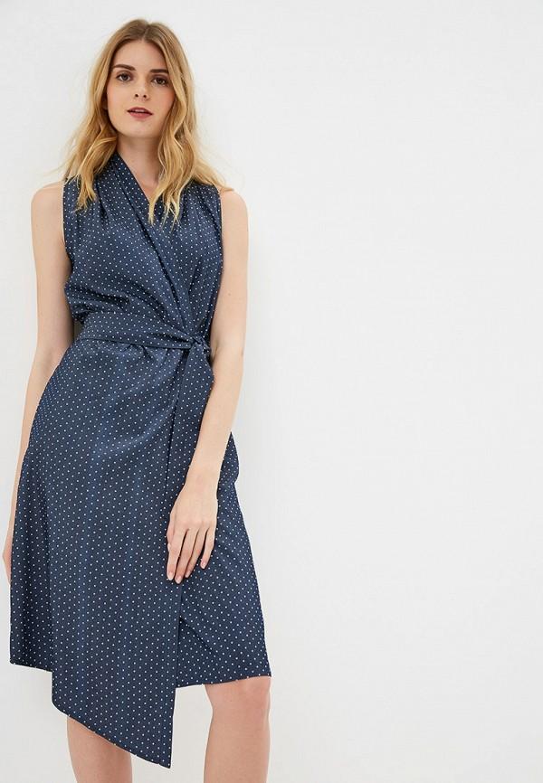 лучшая цена Платье Mari Vera Mari Vera MP002XW01TR1