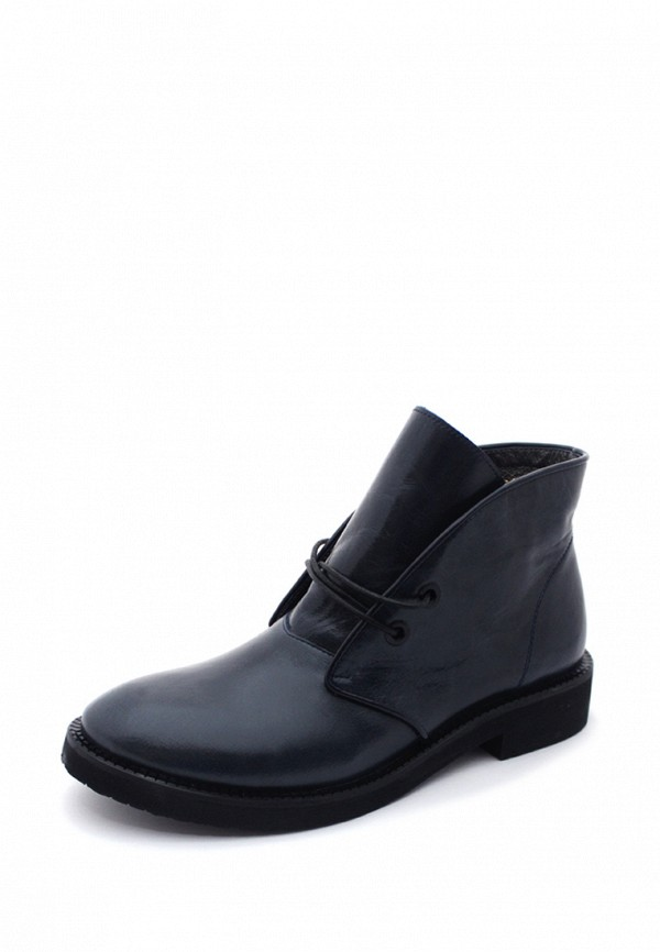 Ботинки Blizzarini