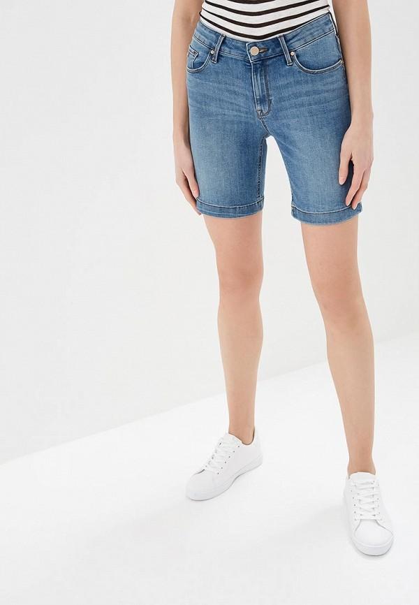 Шорты джинсовые Colin's Colin's MP002XW01WVW