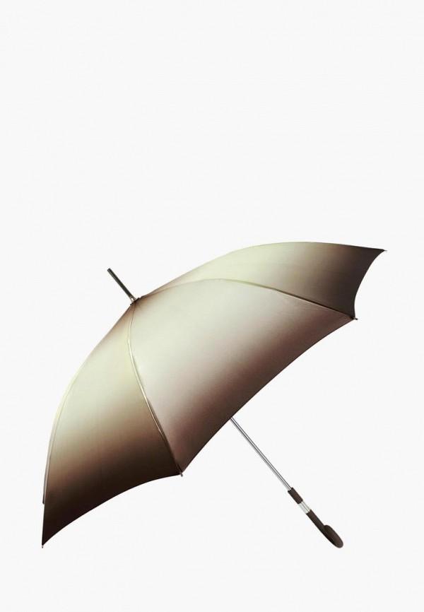 Зонт-трость VOGUE.