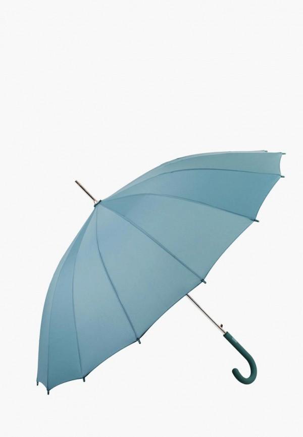 Зонт-трость VOGUE