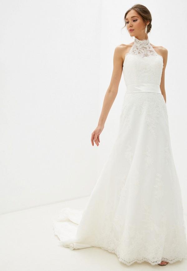 Платье Amour Bridal