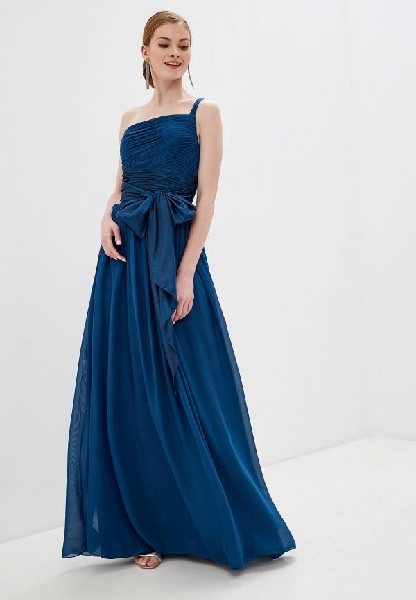 Платье Amour Bridal Amour Bridal MP002XW01XK3 швейная машина elna excellence 680