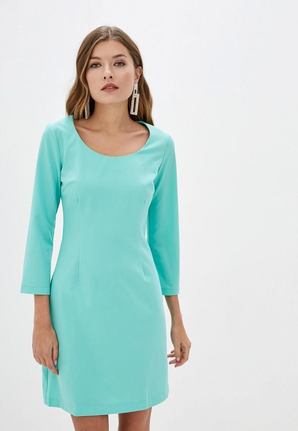 Платье Maurini Maurini MP002XW01XOG платье сарафан maurini платья и сарафаны без рукавов