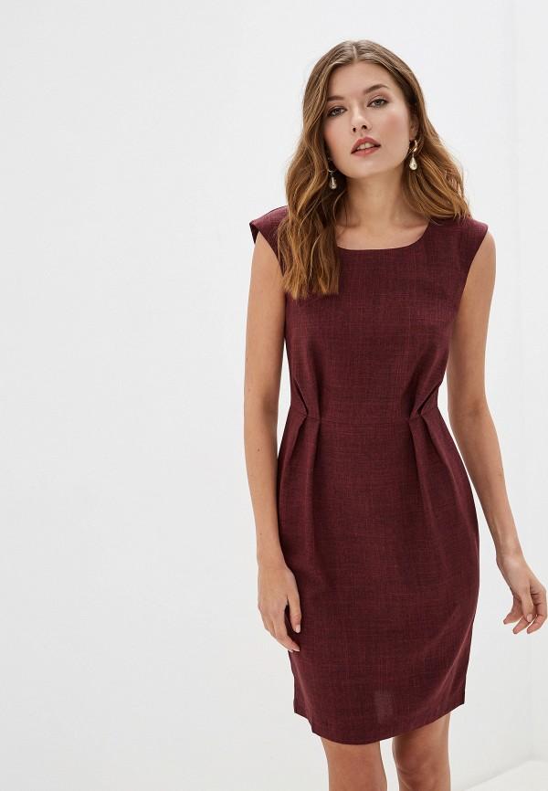 Платье Maurini Maurini MP002XW01XOH платье сарафан maurini платья и сарафаны без рукавов