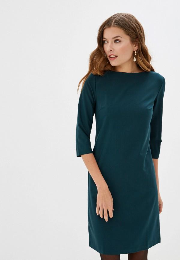 Платье Maurini Maurini MP002XW01XOQ платье сарафан maurini платья и сарафаны без рукавов