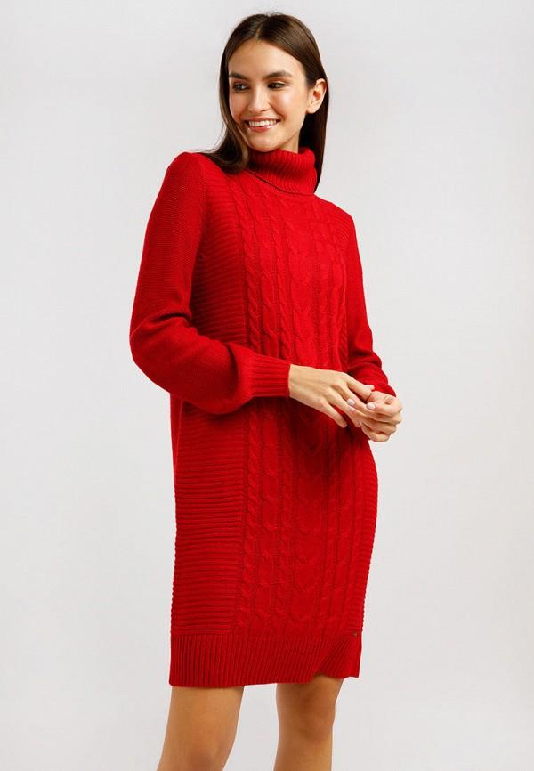 первый год красные платья под водолазку фото честно