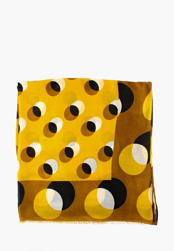 Палантин Vittorio Richi Vittorio Richi MP002XW01Y0P палантин женский vittorio richi цвет бирюзовый k05v7619 размер 180 х 80 см
