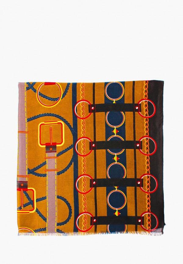 Палантин Vittorio Richi Vittorio Richi MP002XW01Y1M палантин женский vittorio richi цвет бирюзовый k05v7619 размер 180 х 80 см