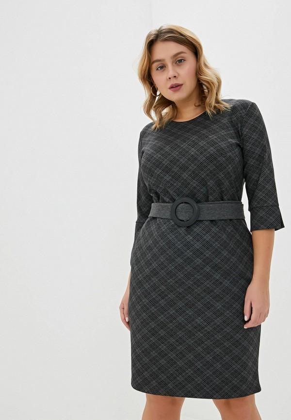 Платья Sparada