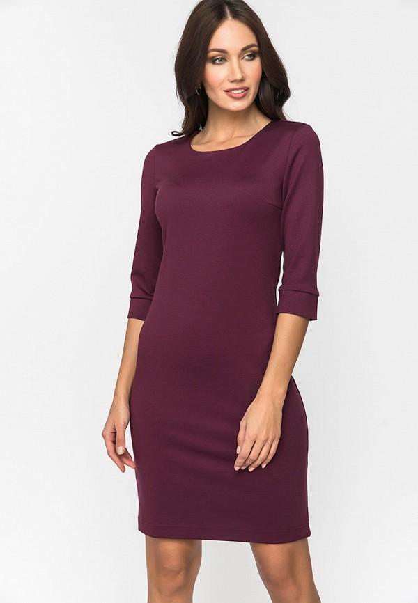 Платье Gloss Gloss MP002XW01YIX