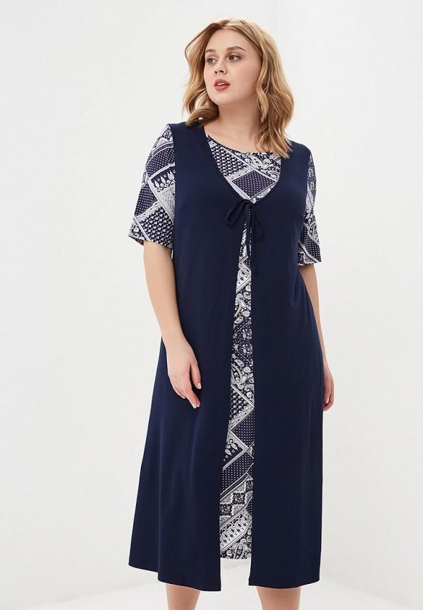 Платье Win&Wool Win&Wool MP002XW01Z18 цена и фото