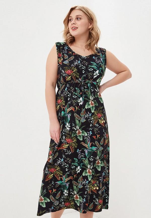 Платье Win&Wool Win&Wool MP002XW01Z1E цена и фото