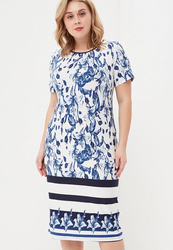 Платье Win&Wool Win&Wool MP002XW01Z1I стеклоочиститель bist win a 100 белый