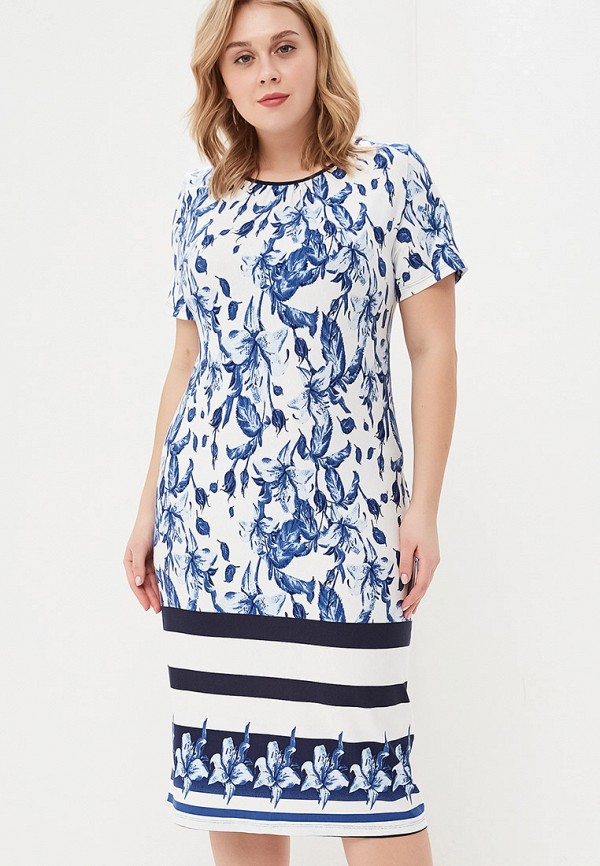 Платье Win&Wool Win&Wool MP002XW01Z1I цена и фото