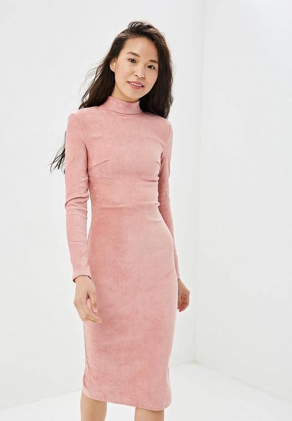 Платье Gepur Gepur MP002XW01Z5F туника gepur gepur mp002xw0xhq6