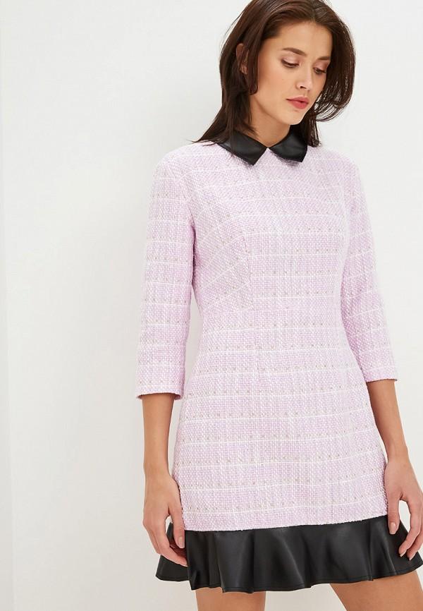 Платье Gepur Gepur MP002XW01Z5G платье gepur gepur mp002xw11y9t