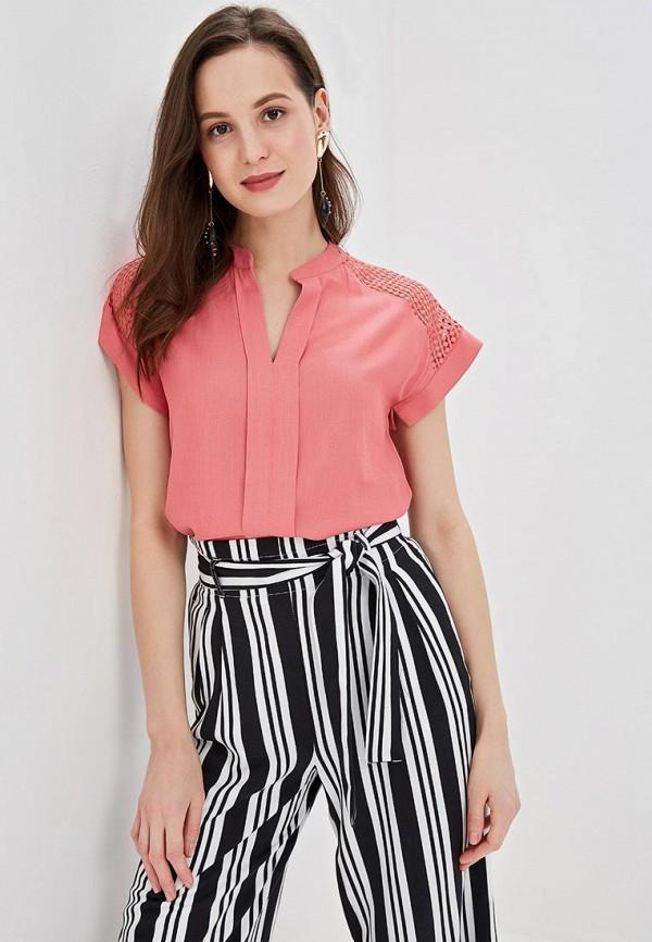 Блуза Zarina Zarina MP002XW01ZBY блуза zarina zarina mp002xw1i4ht
