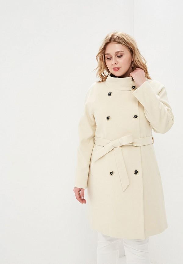 Фото Пальто Style national Style national MP002XW01ZML