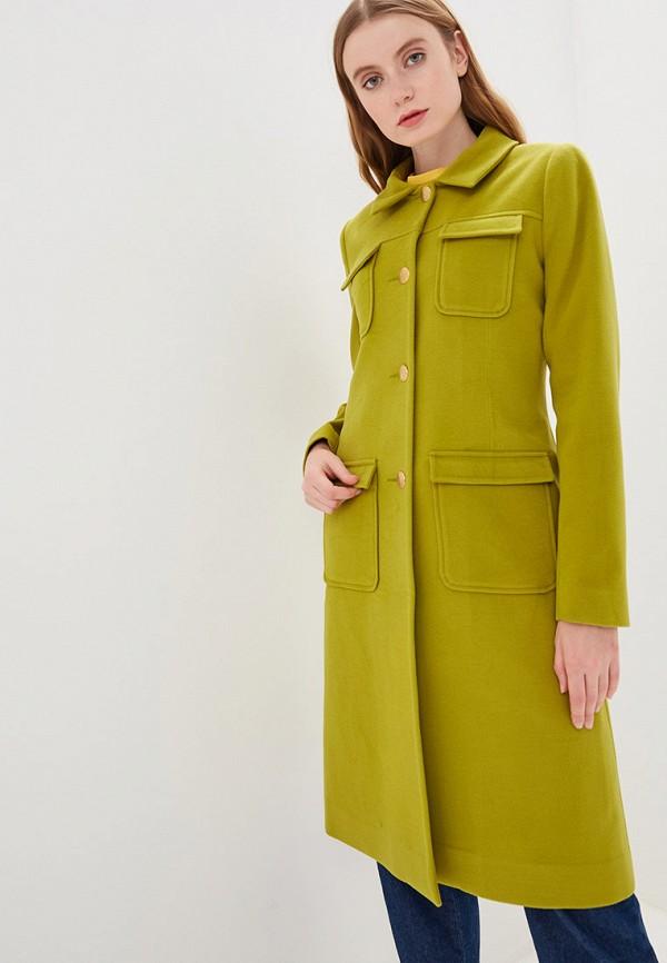цены Пальто Style national Style national MP002XW01ZMN