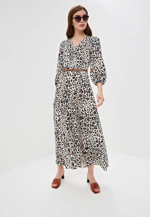 Платье Villagi Villagi MP002XW01ZN8 платье villagi villagi mp002xw1ctpf