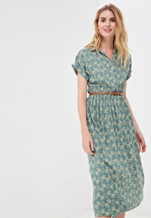 цены Платье Villagi Villagi MP002XW01ZOU