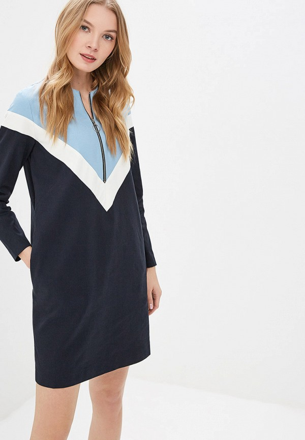 Платье ENDORPHINE
