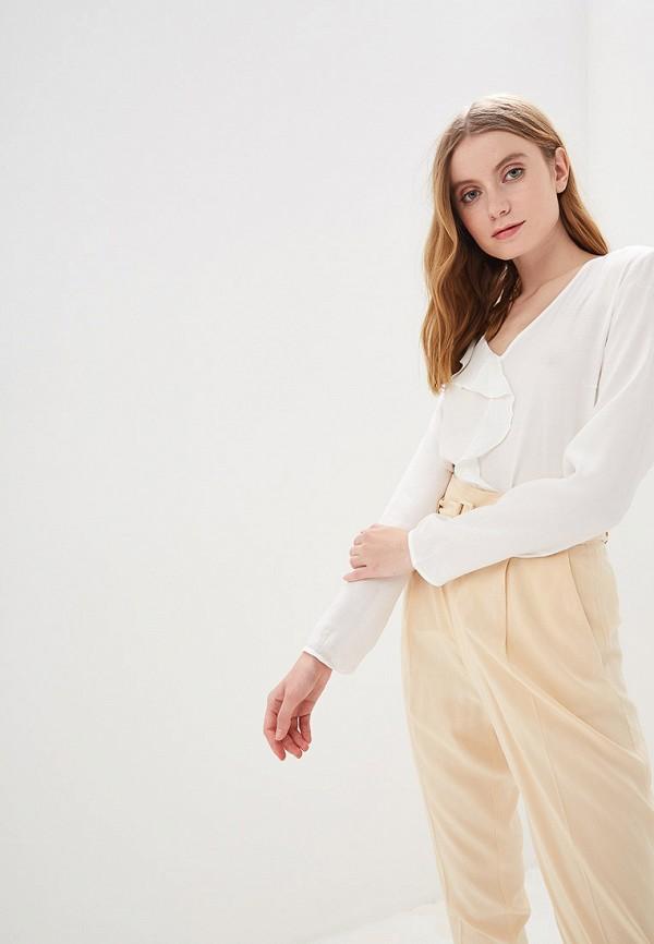 Блуза Vilatte Vilatte MP002XW01ZWA блуза vilatte vilatte mp002xw0dn4d