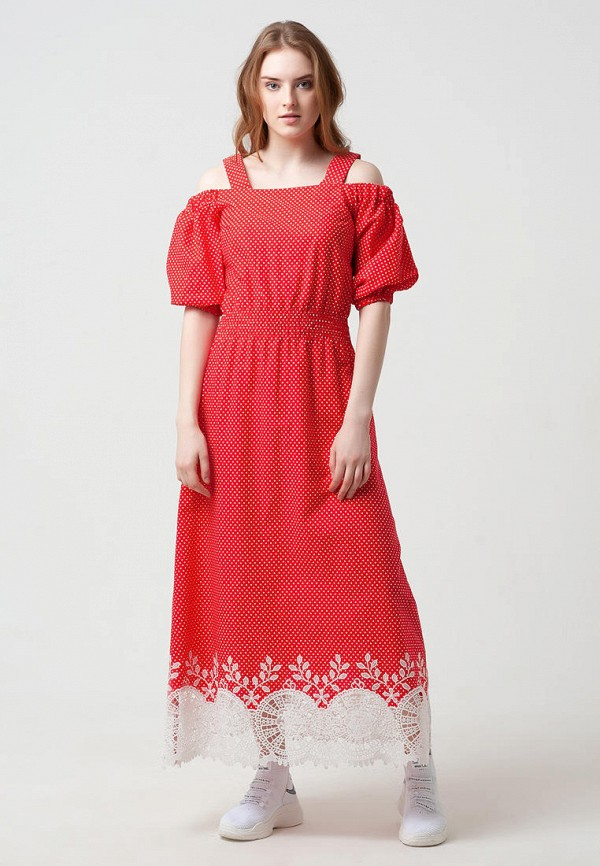 Платье Tantino Tantino MP002XW0200W