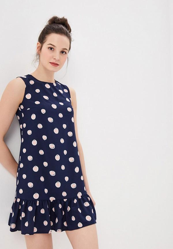 Платье Froggi Froggi MP002XW02039 платье froggi froggi mp002xw18x0c