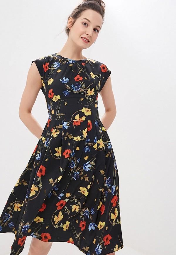 Платье Froggi Froggi MP002XW0203G платье froggi froggi mp002xw1h8ku