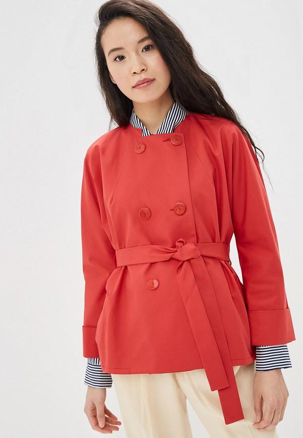 Куртка Immagi Immagi MP002XW02049