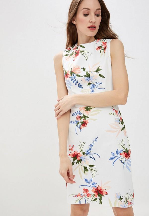 Платье LC Waikiki LC Waikiki MP002XW02073