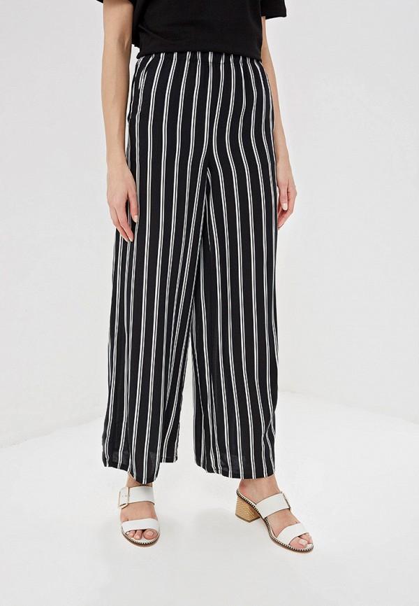 женские брюки lc waikiki, черные