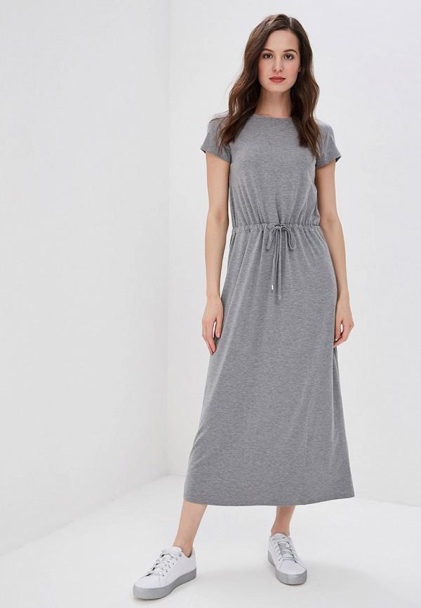 купить Платье LC Waikiki LC Waikiki MP002XW0208I онлайн