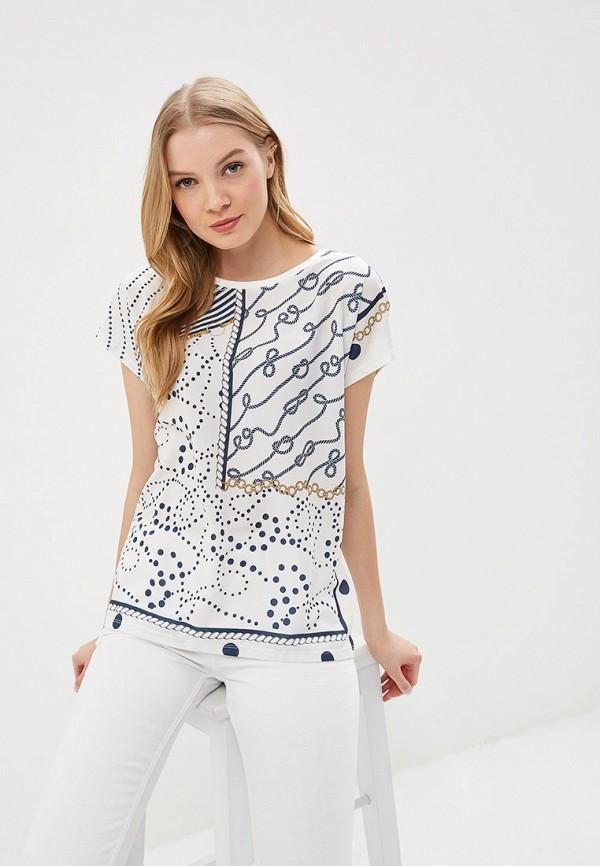 Блуза LC Waikiki LC Waikiki MP002XW02098 цена