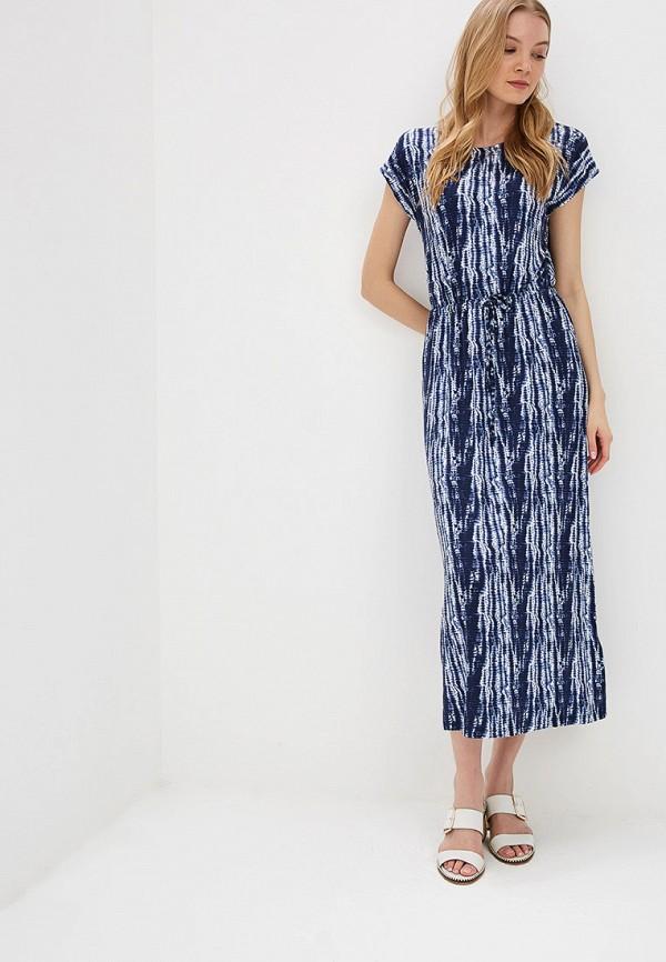 Платье LC Waikiki LC Waikiki MP002XW020AA